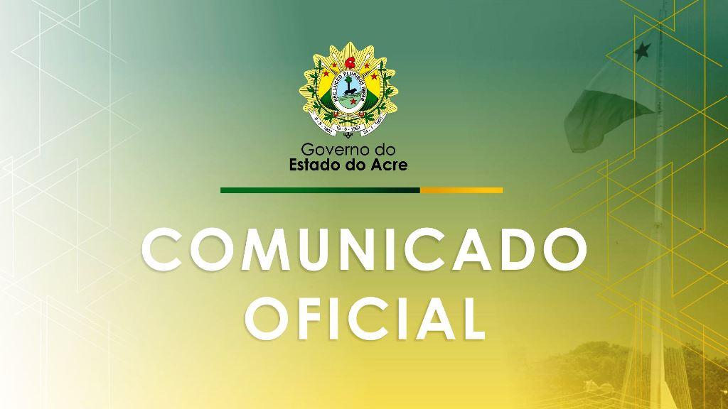 Quebra na ETA2 interrompe fornecimento d'água para o Segundo Distrito de Rio Branco