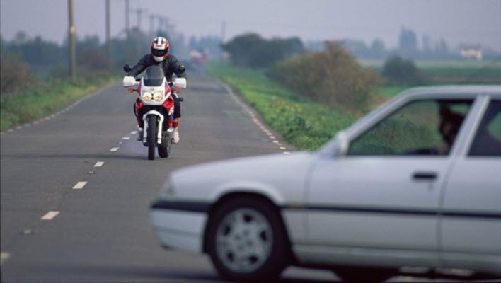 Acre reduz acidentes de trânsito em mais de 20%