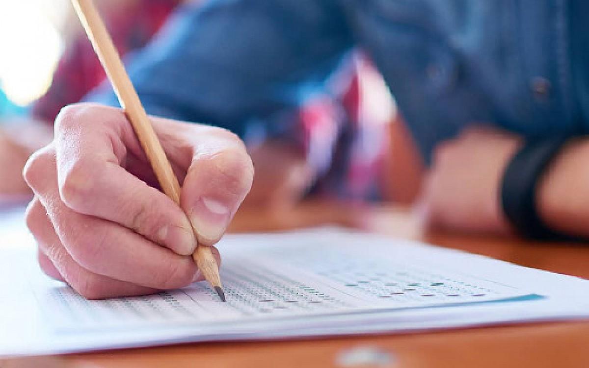 Governo convoca aprovados no concurso da Polícia Civil para entrega de documentos