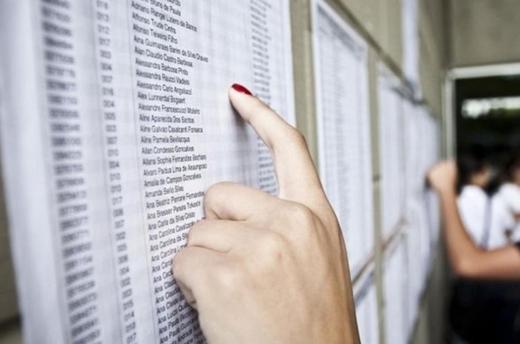 Governo convoca aprovados do concurso do Depasa para entrega de documentos