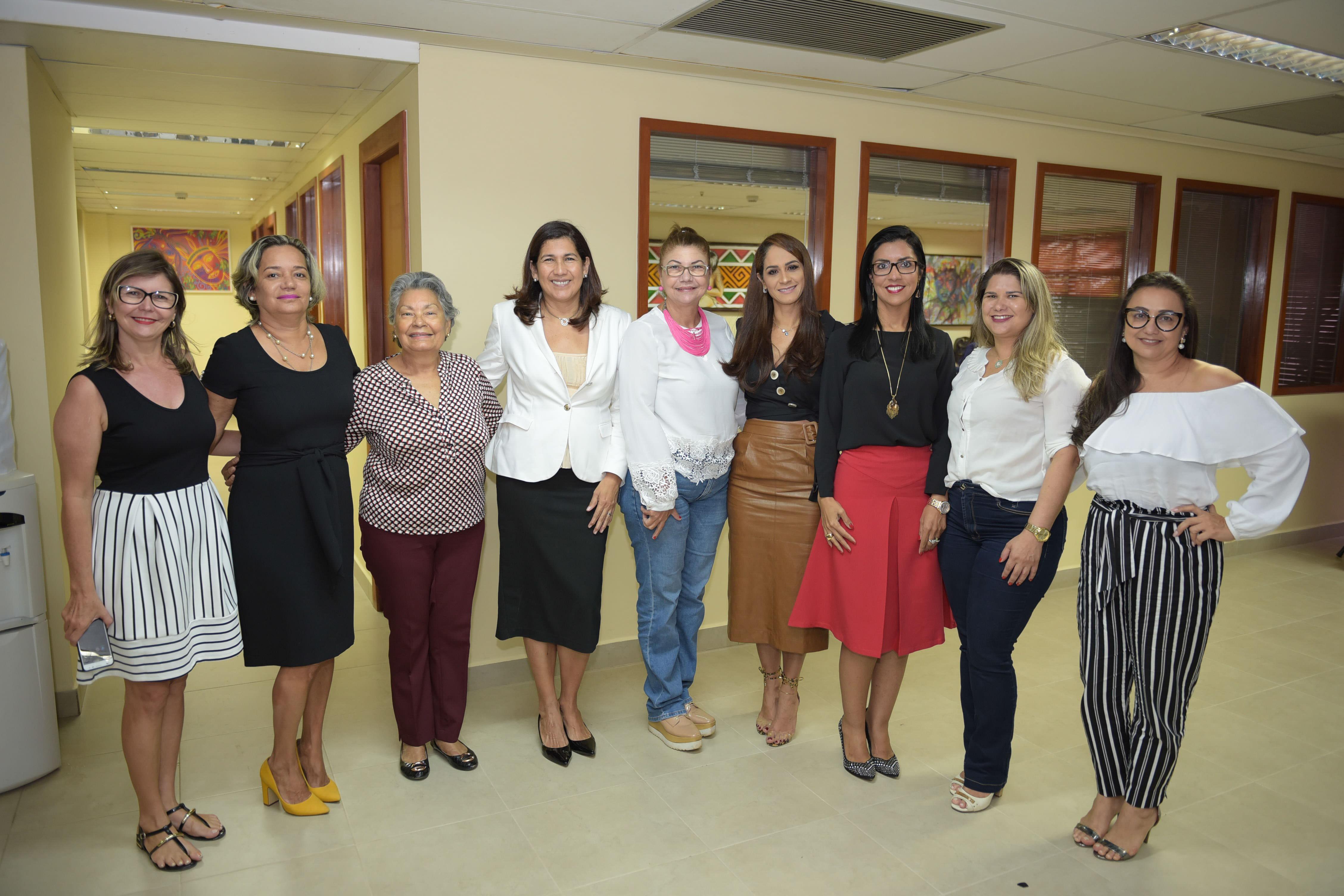 Patrulha Maria da Penha e aplicativo 'Botão da Vida' viram lei na Assembleia Legislativa