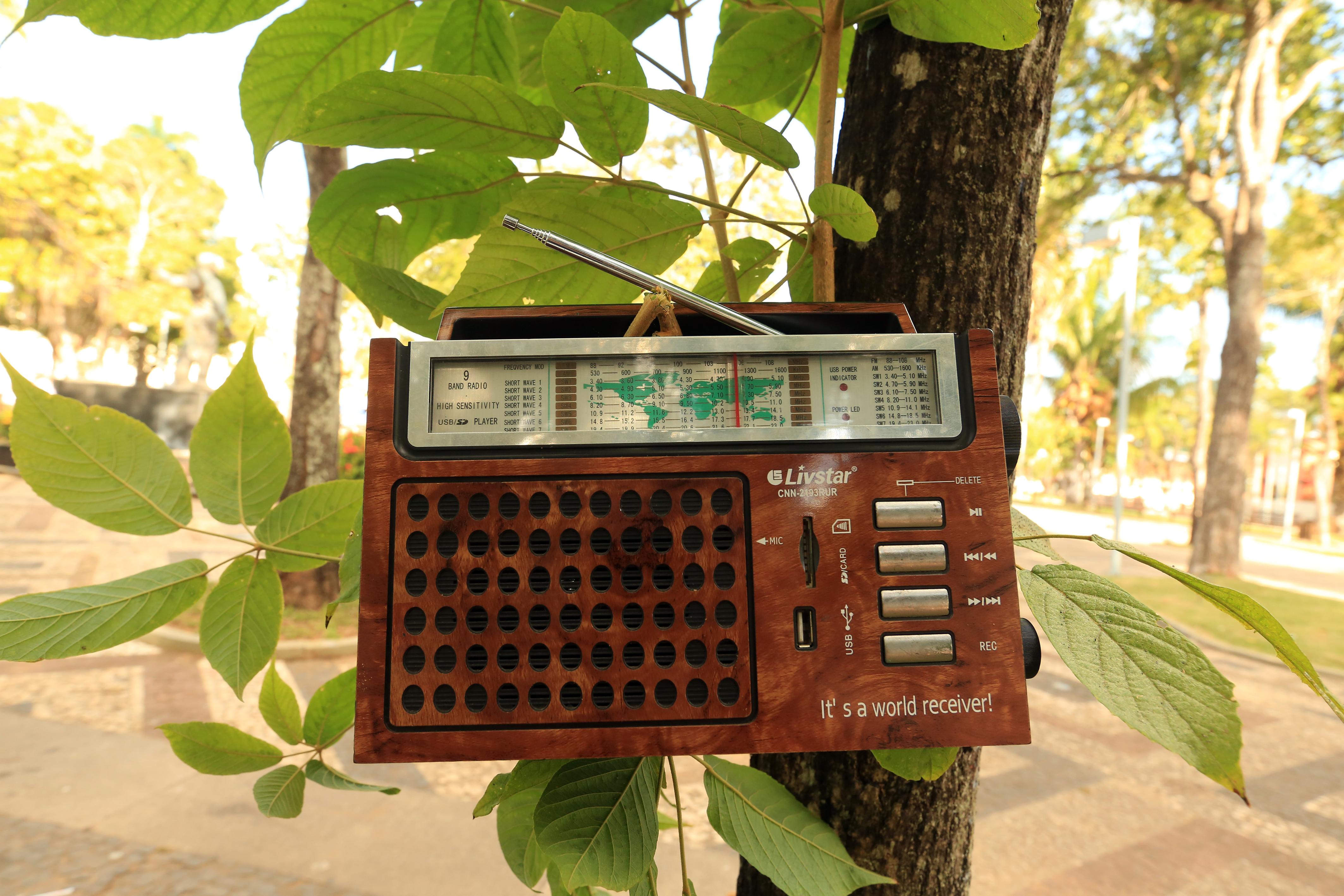 Do campo à cidade: Rádio Aldeia reformula grade e se aproxima dos ouvintes