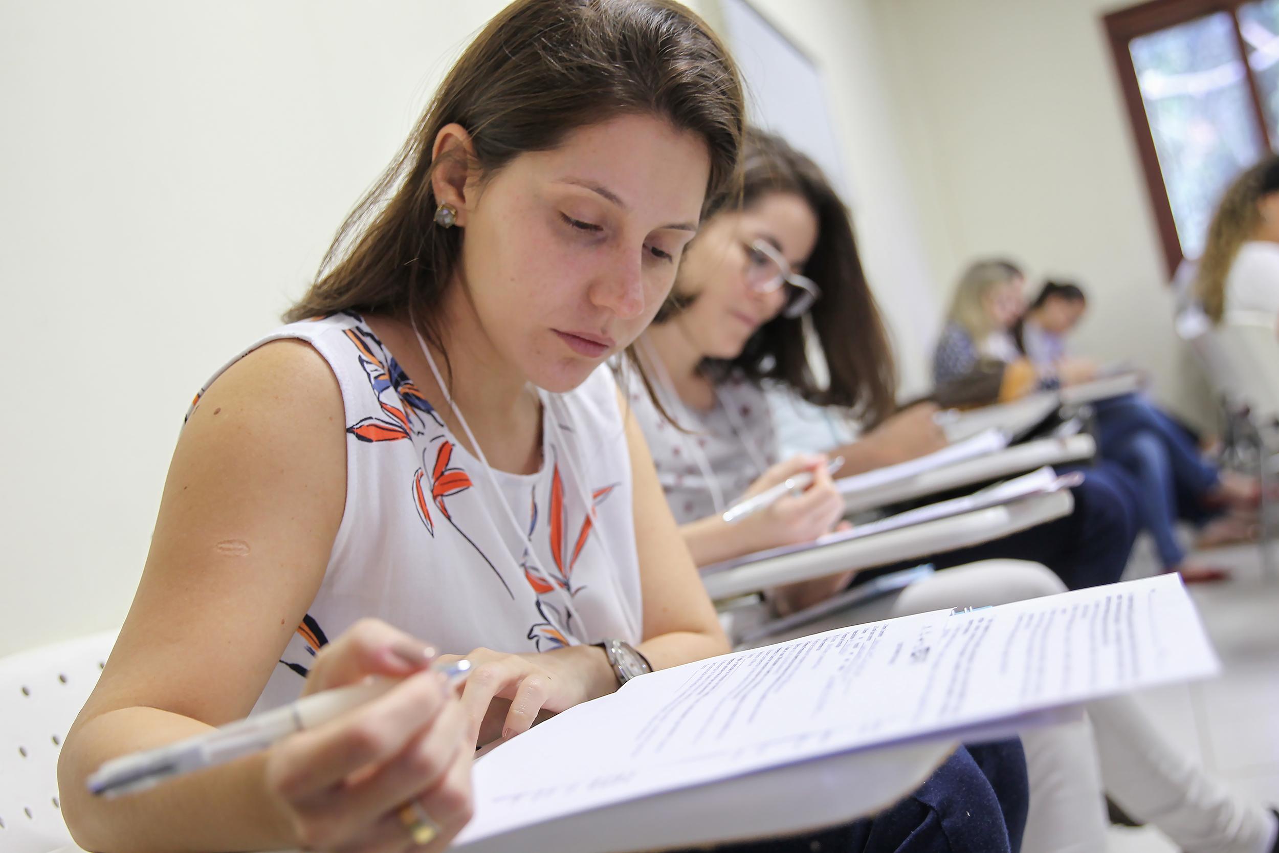 Saúde oferece curso de capacitação sobre morte encefálica para médicos do Acre