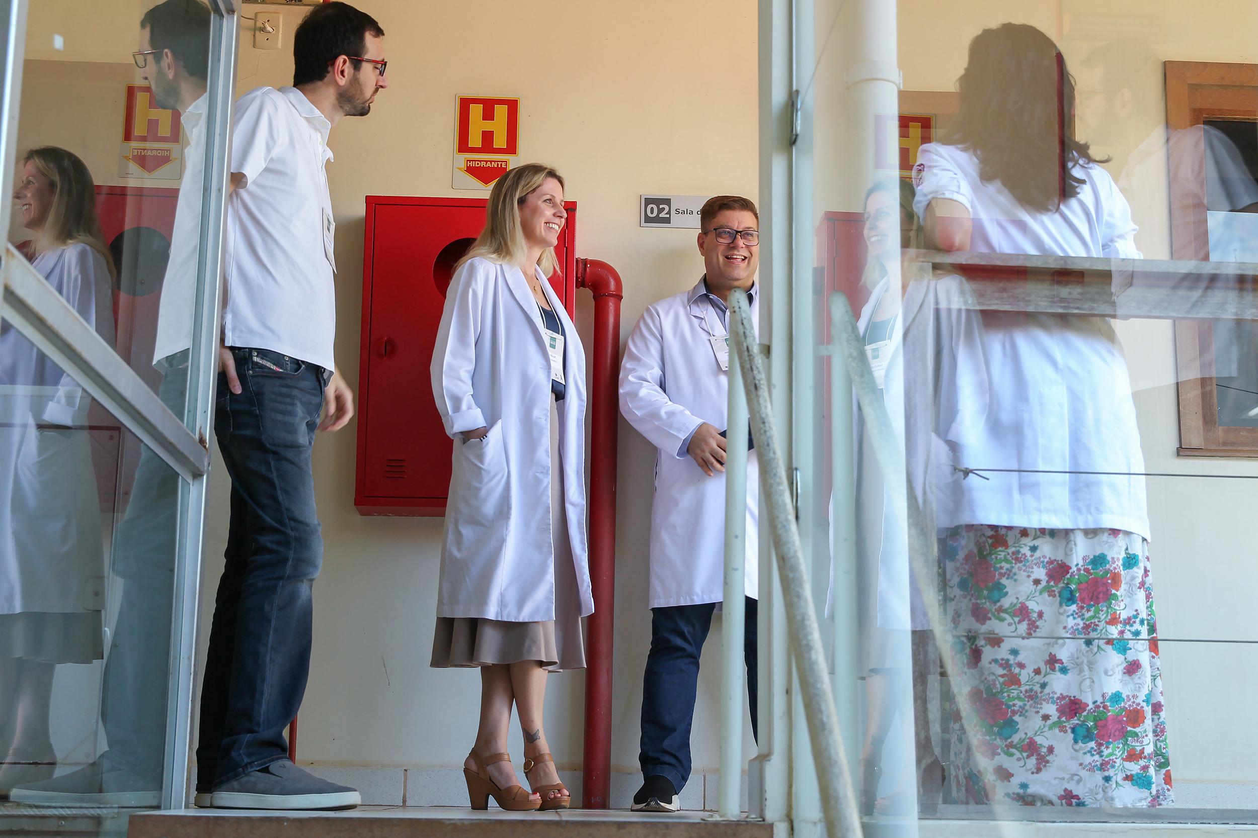 Acre solicita apoio do Ministério da Saúde para reforço de profissionais de saúde durante pandemia