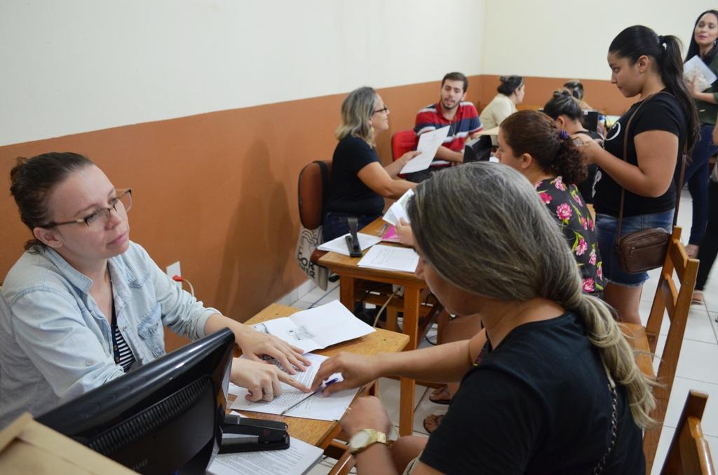 Abertas as inscrições on-line para o 2º semestre do Centro de Línguas