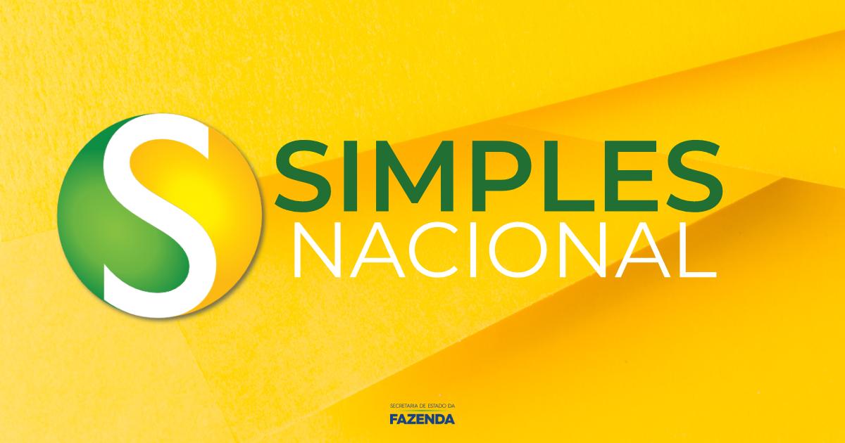 Governo Federal promove mudança no Simples Nacional