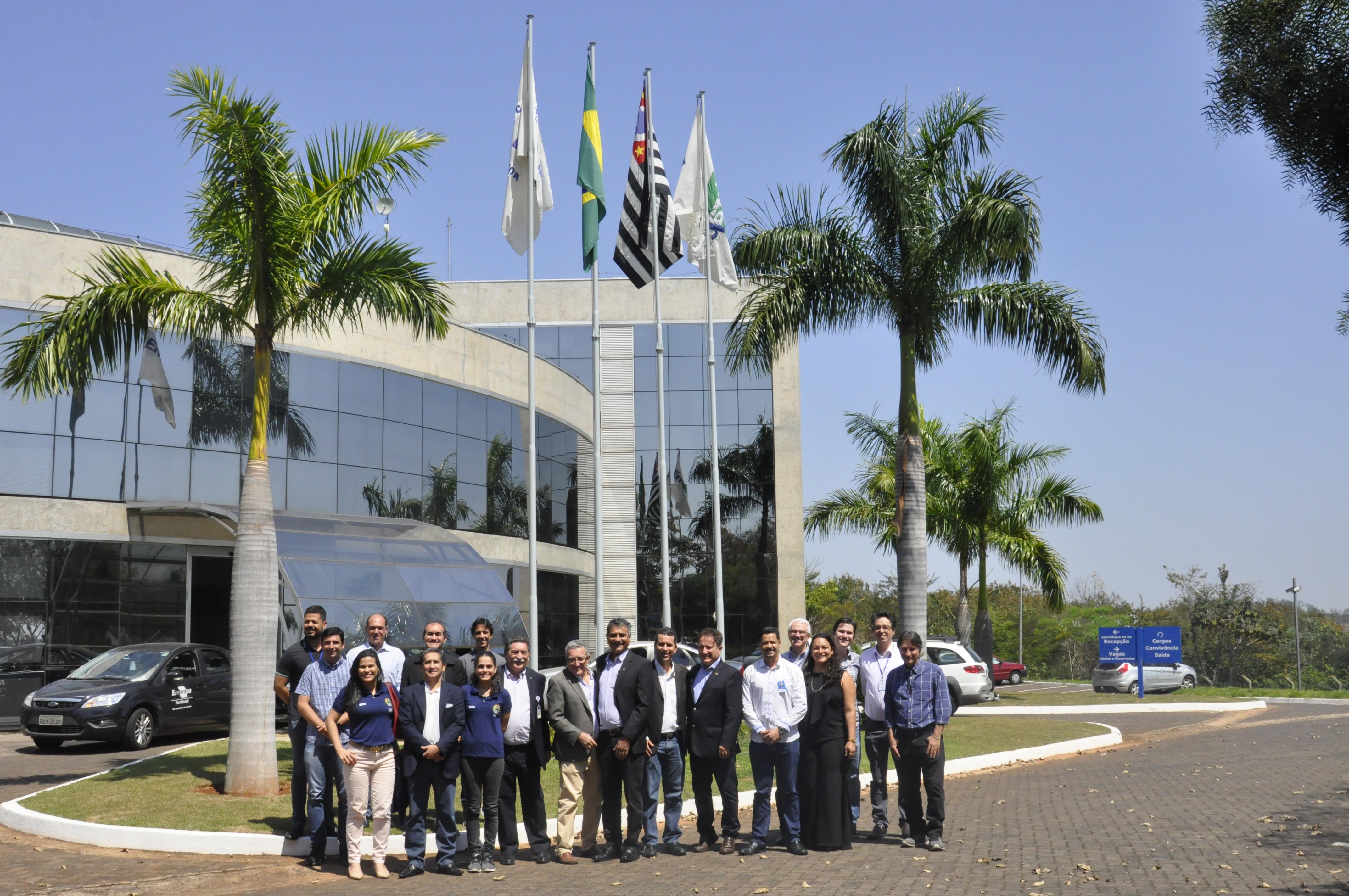Acre, Amazonas e Rondônia avançam na criação da zona de desenvolvimento agropecuário