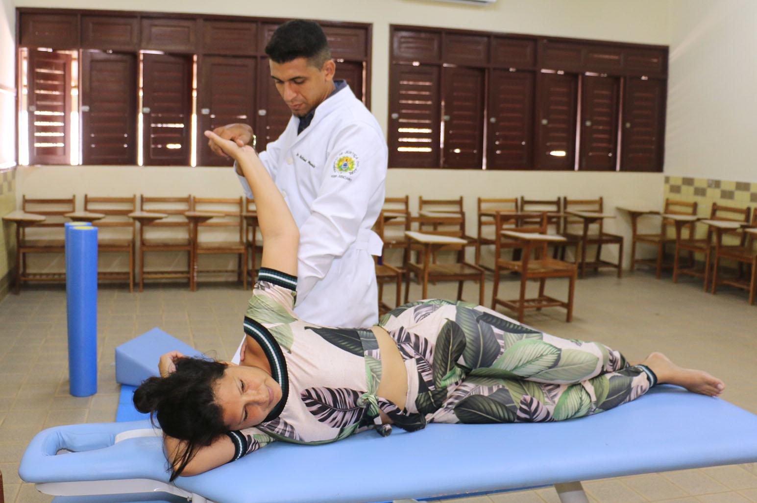 Aprovados no concurso da Saúde serão convocados na segunda quinzena de outubro