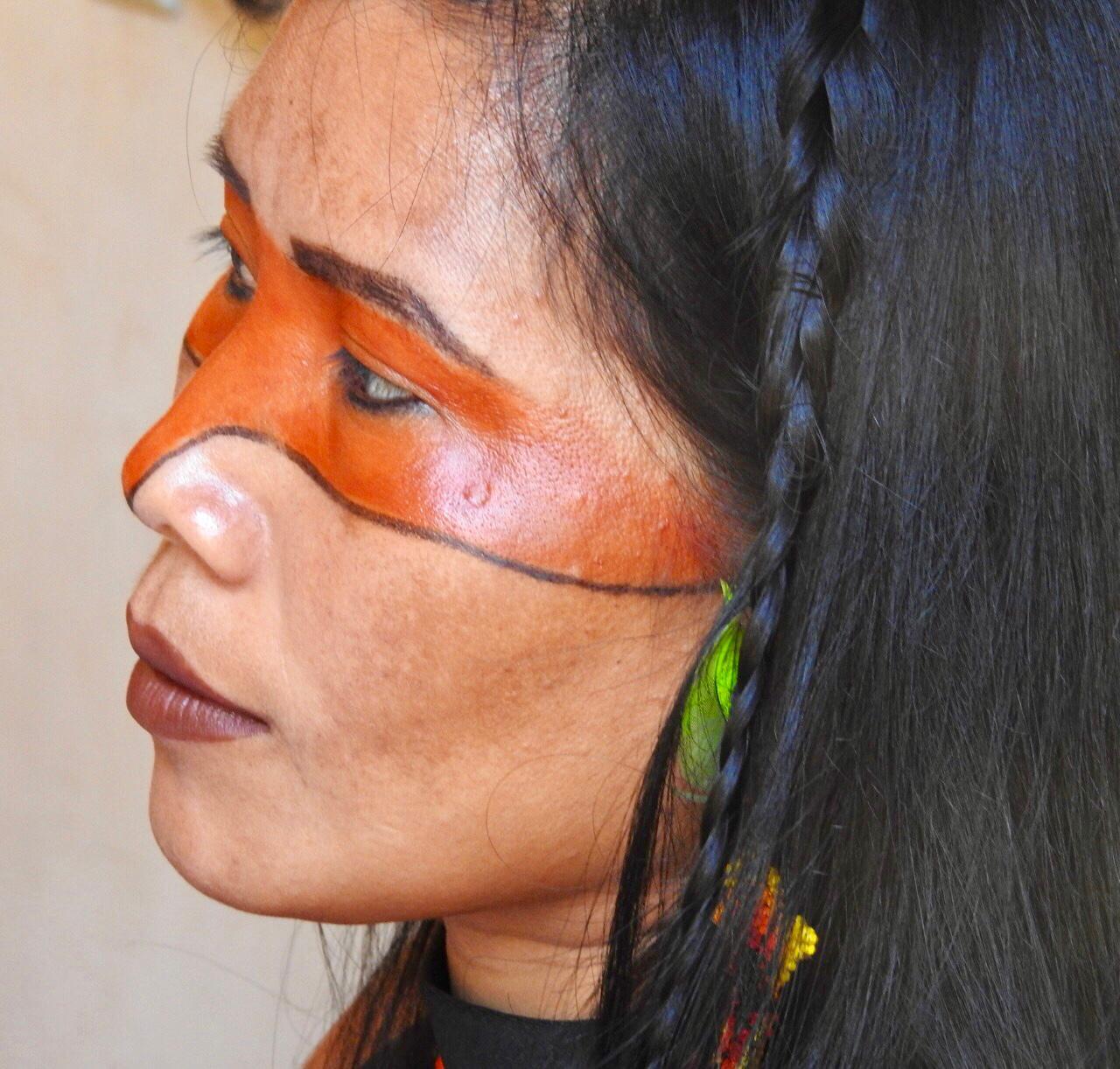 Governo dialoga com comunidades indígenas por avanços no setor produtivo