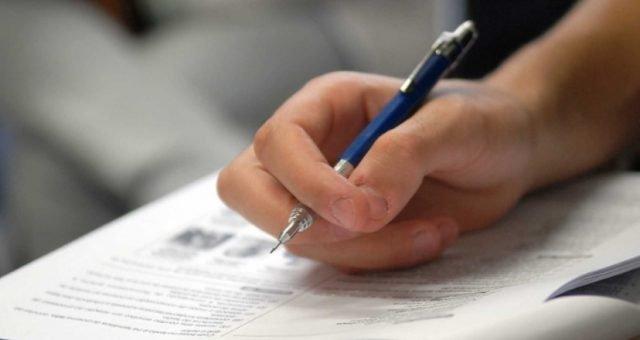 Locais de aplicação do Exame Final de Certificação para Diretor Escolar já podem ser consultados