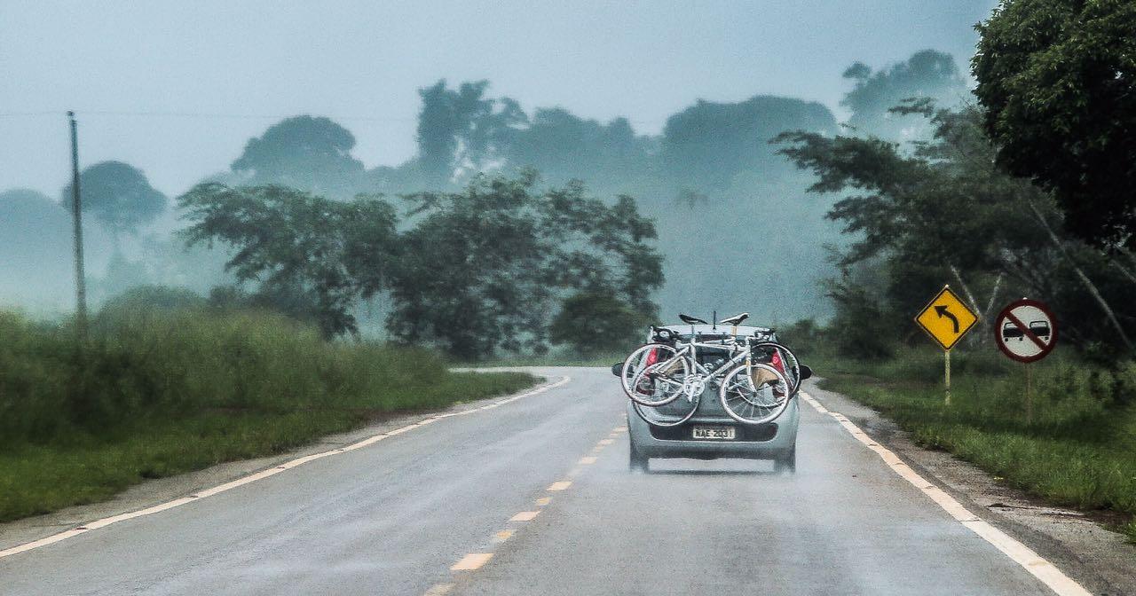 Saiba o que é necessário para viajar de carro para o Peru