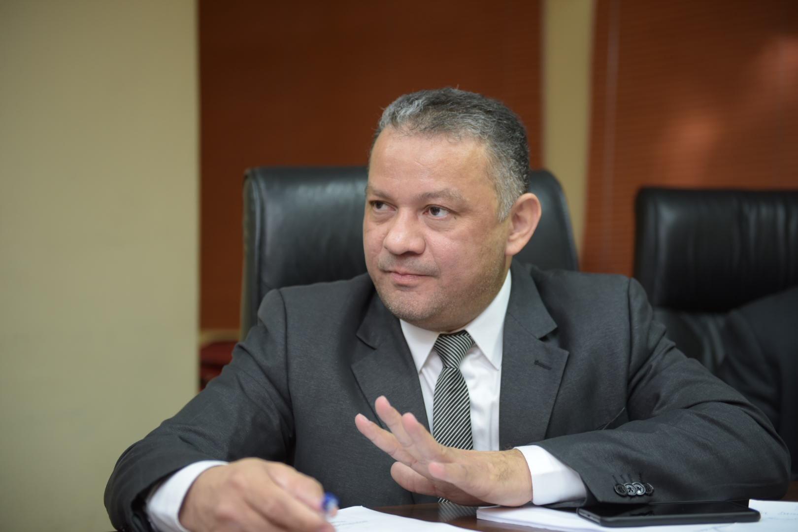 Governo apresenta proposta de Reforma da Previdência estadual
