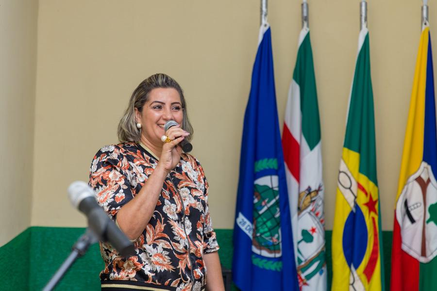 Assistência Social, Direitos Humanos e Políticas para Mulheres celebram conquistas