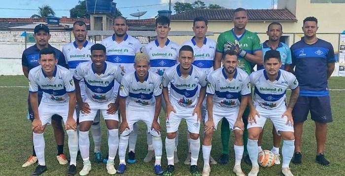 Atlético Acreano embarca na madrugada de terça-feira para o Recife
