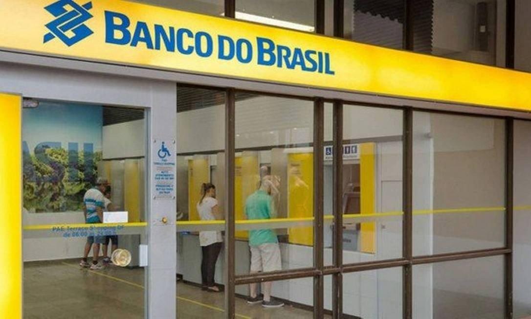 Procon apresenta medidas adotadas pelo Banco do Brasil e Caixa ...