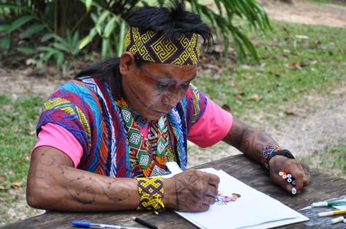 Inscrições para processo seletivo da Educação Indígena são prorrogadas