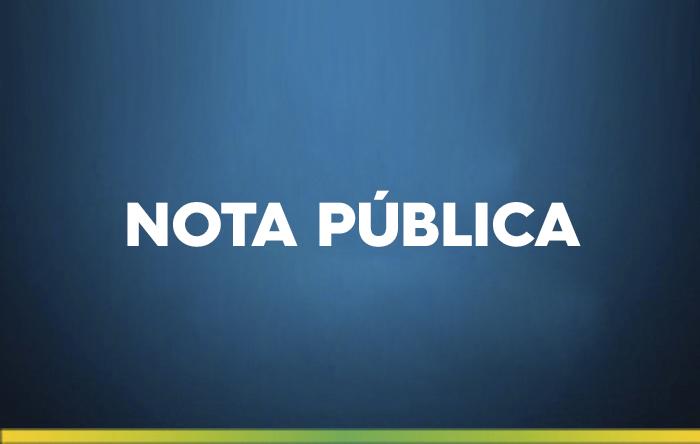 Depasa informa suspensão no abastecimento de água em Rio Branco
