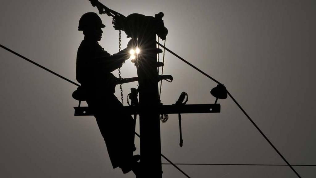 Governo enviará à Aleac PL que dispensa cobrança do ICMS na conta de luz para população de baixa renda por três meses