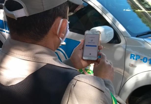 Acre é um dos primeiros estados a utilizar novo aplicativo de Segurança Pública