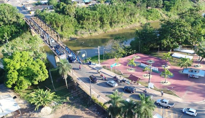 Dnit aprova anteprojeto do governo para construção do anel viário de Brasileia