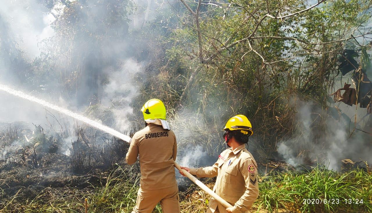 Comitê de Ações Integradas de Meio Ambiente terá participação do Ministério Público