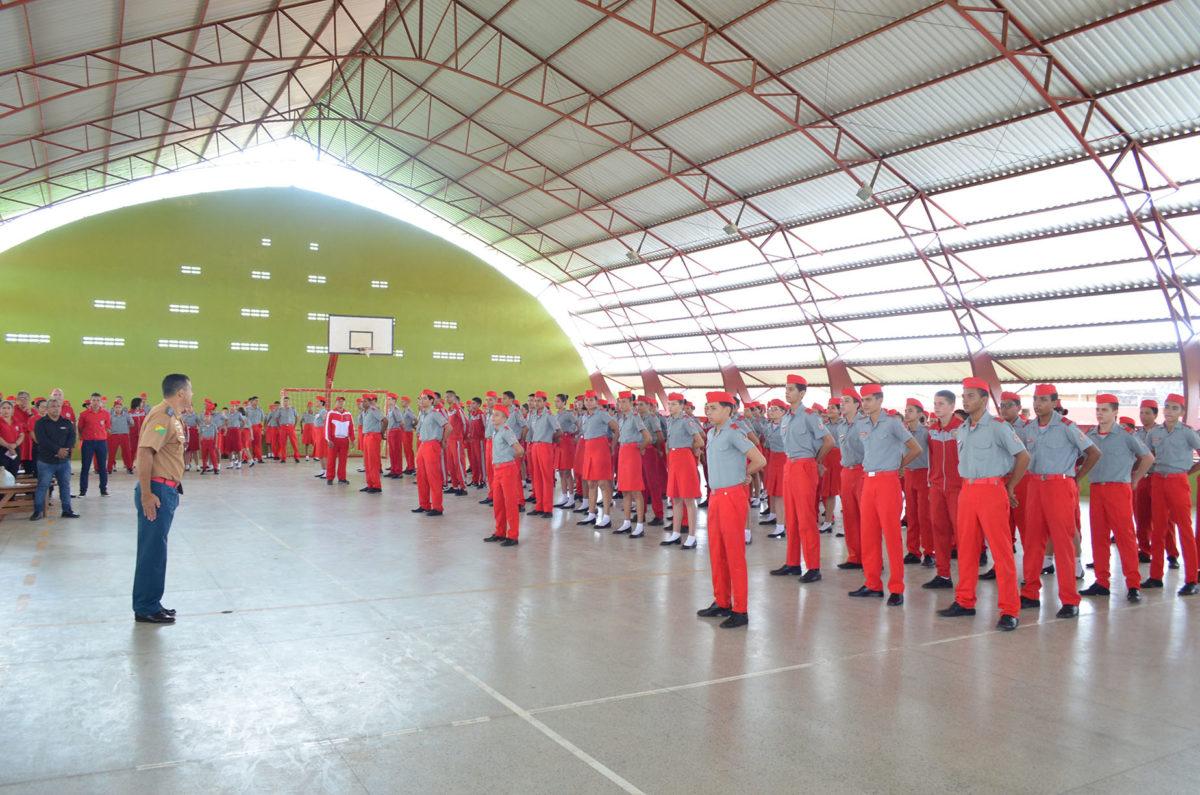 Estudantes de Cruzeiro do Sul estão entre os 10 melhores do Brasil no 2° simulado da Olimpíada Brasileira de Matemática