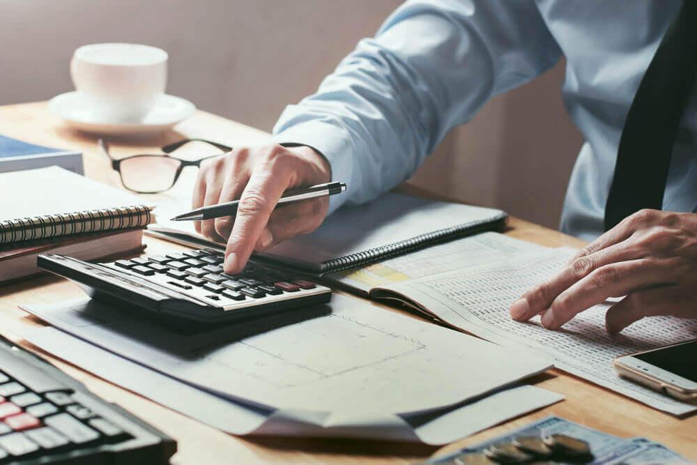 Governo prorroga decreto que suspende obrigações fiscais até o fim de julho