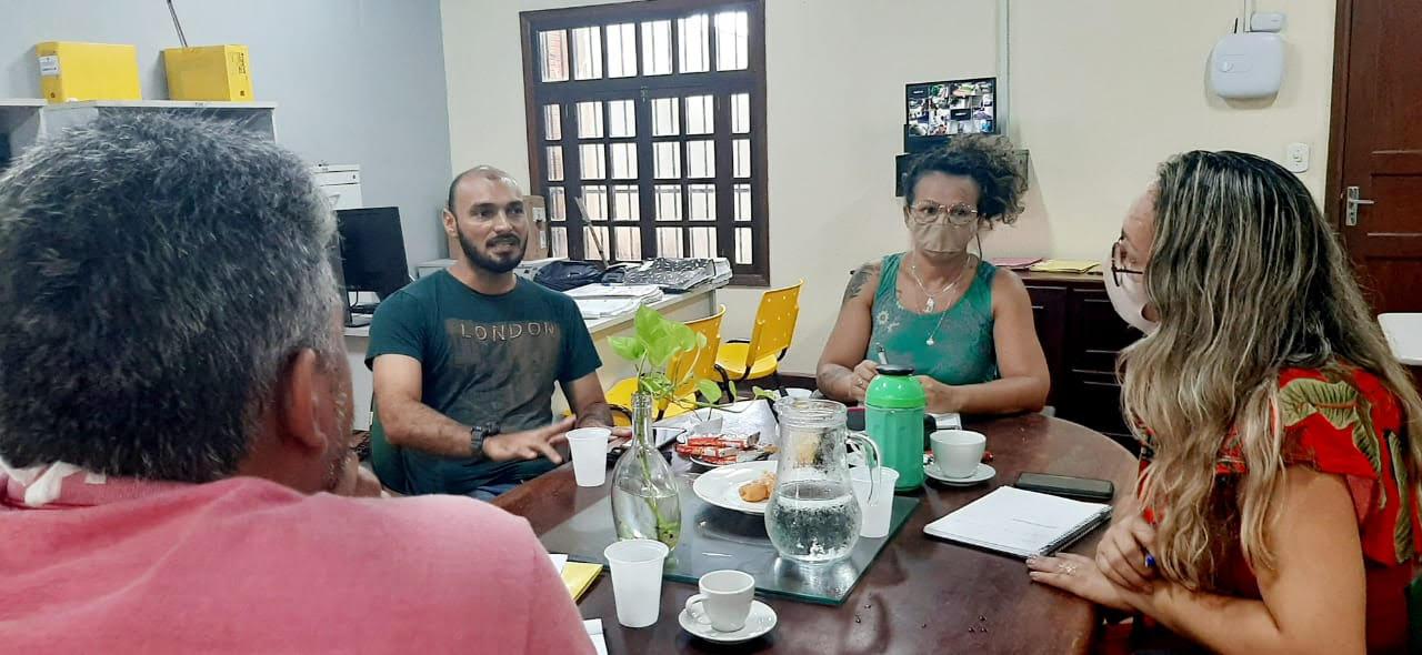 Estado planeja reabertura de museu do Palácio Rio Branco