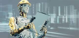 Evento sobre inteligência artificial apoiado pelo Estado se encerra hoje