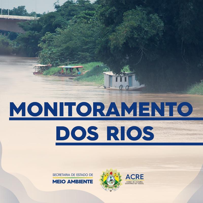 Monitoramento_Rios