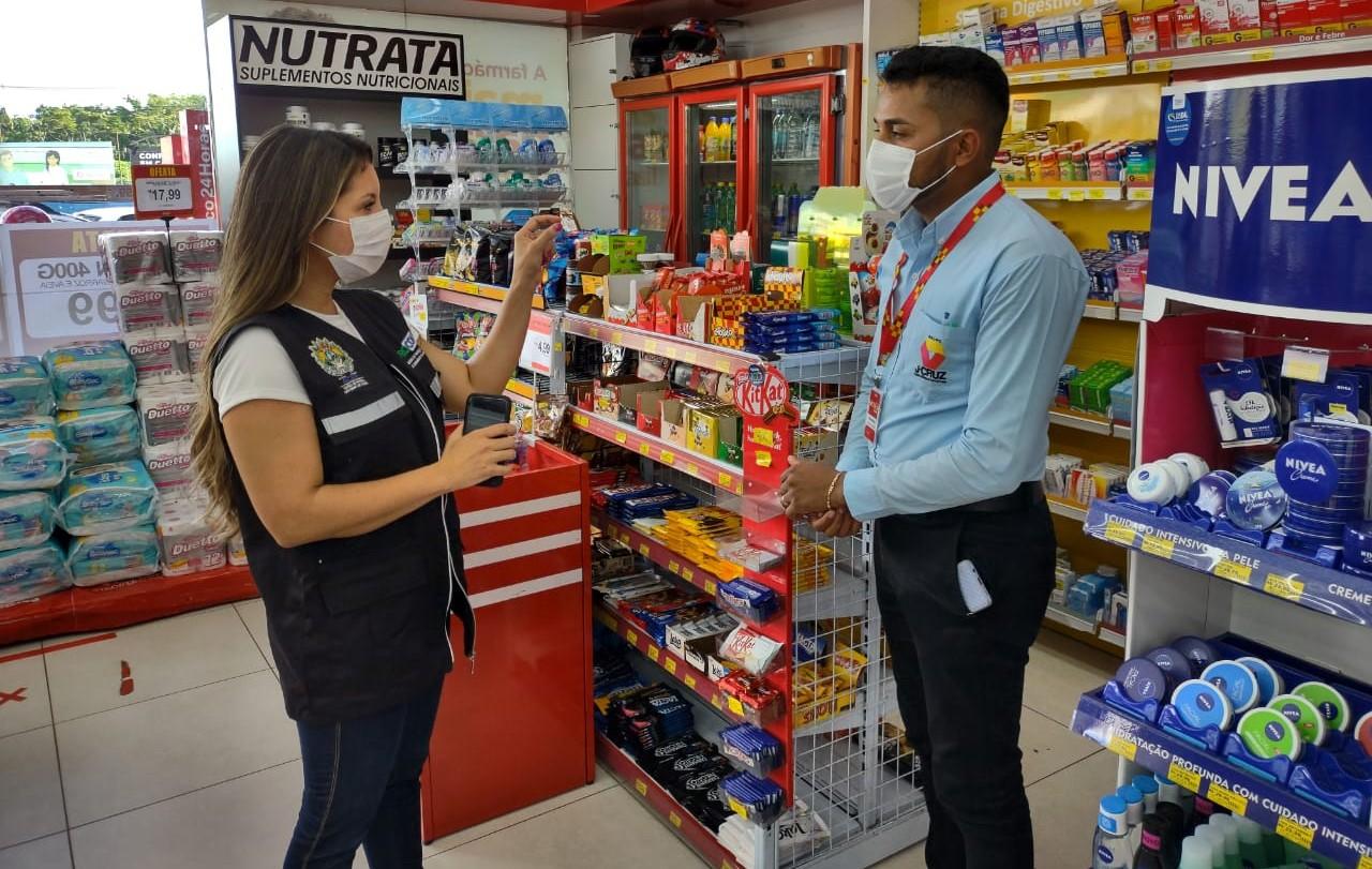 Procon alerta consumidores sobre aumento no preço de medicamentos