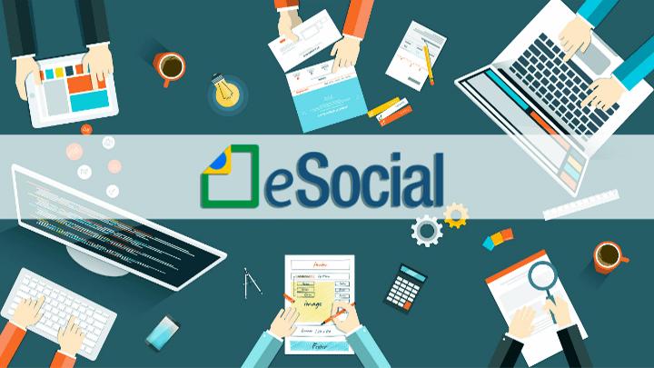 Governo convida servidores públicos para reunião online sobre eSocial e EFD-Reinf