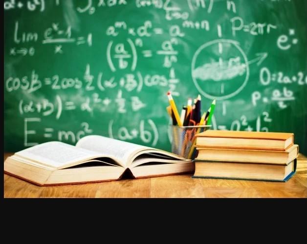 Inscrições para o Programa de Aperfeiçoamento de Professores Olímpicos terminam nesta terça