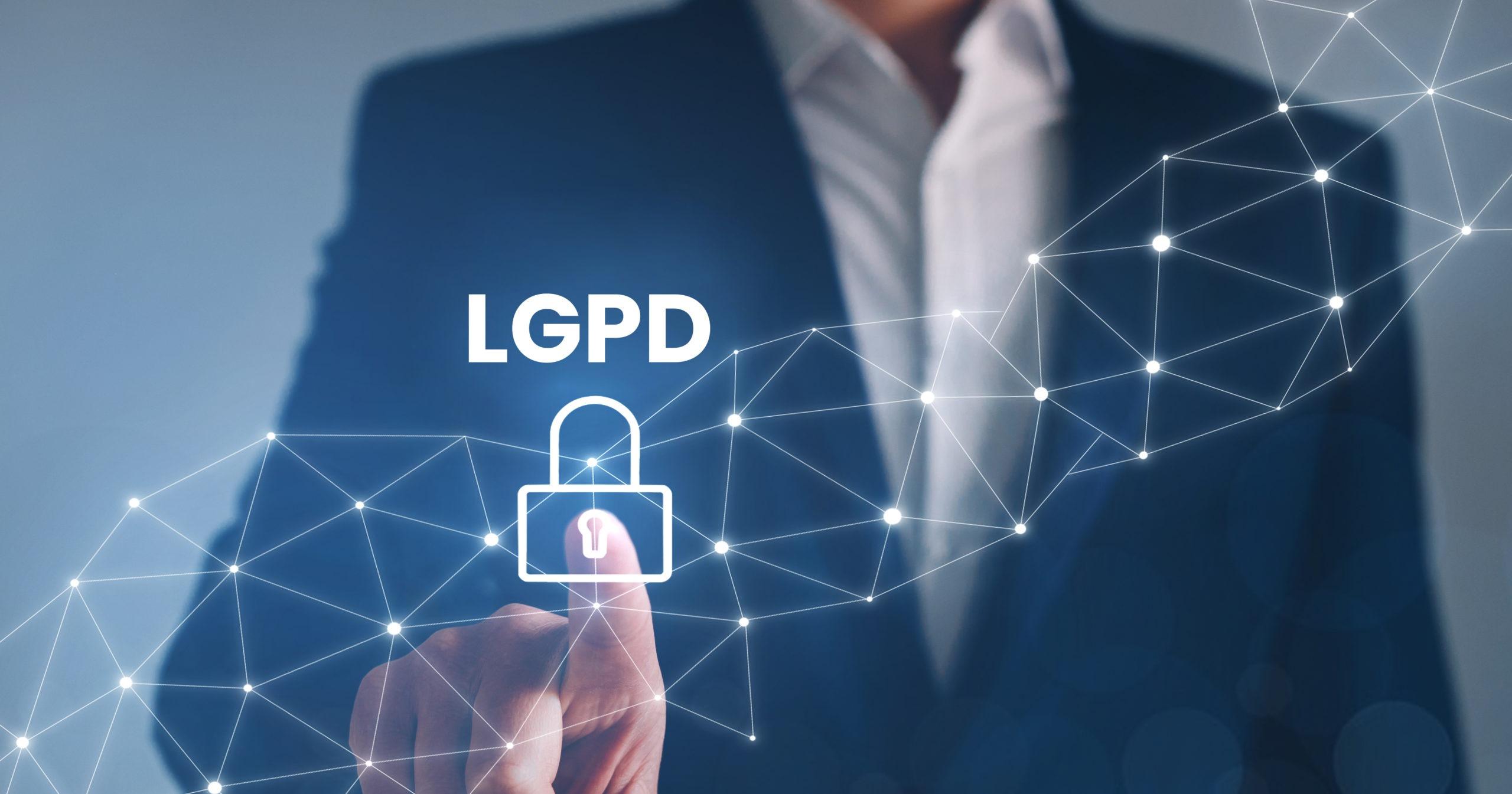 Seplag dará início ao segundo módulo do curso sobre Lei Geral de Proteção de Dados